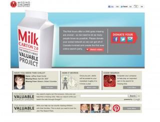 milkcarton-1-72