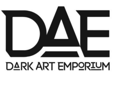 Dark Art Emporium